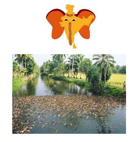 """BB Voyage vous propose en exclusivité une offre """"Kerala Secret"""" à partir de 1210 euros par personne"""
