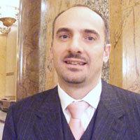 SBM : Luca Allegri, nommé à la direction des opérations hôtelières