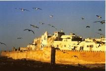 Essaouira abritera les 3emes Assises Nationales du tourisme
