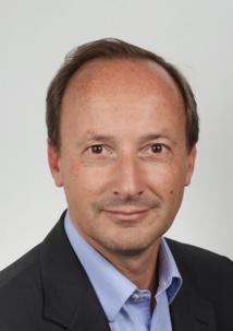 """JM Hastings, directeur régional de la compagnie """"Se positionner comme le transporteur incontournable de Tahiti"""""""