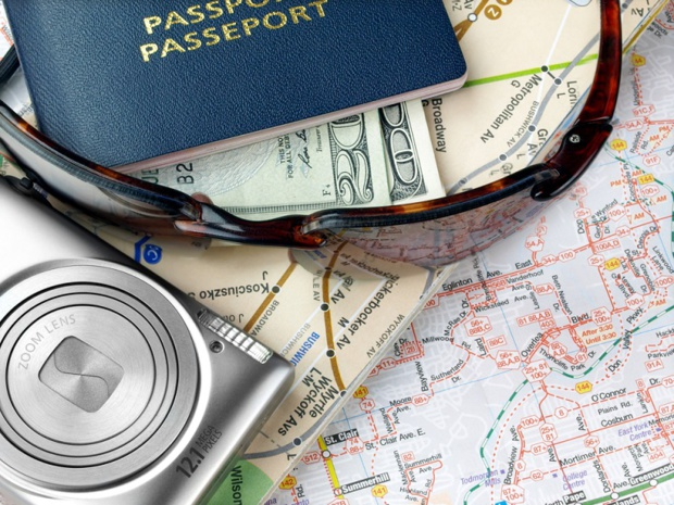 Dans quelles conditions le voyageur peut-il annuler son forfait ? La réponse d'Emmanuelle Llop - Copyright ml12nan Depositphotos.com