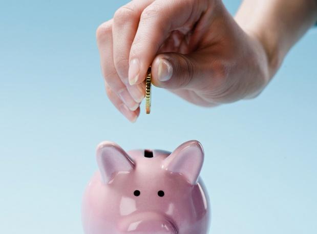 PageGroup a publié son étude de rémunérations 2019. - Copyright Depositphotos.com KostyaKlimenko
