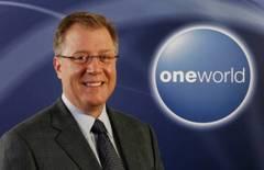 oneworld déplace son siège social à New York