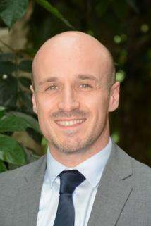 Bruno Guth - DR