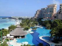Mexique : le Quintana Roo débute sa reconstruction