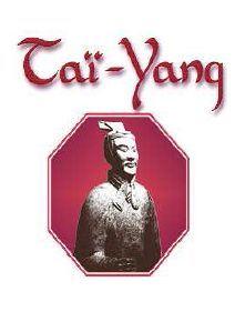 Tai Yang Réceptif Chine vous propose son produit « Premiers pas à Pékin » 8J / 6N et une « Escapade à Shanghai » 6J/4 N à l'occasion des vacances de Pâques à partir de 890 € TTC*