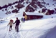 Villages Clubs du Soleil : ouverture à Valmorel