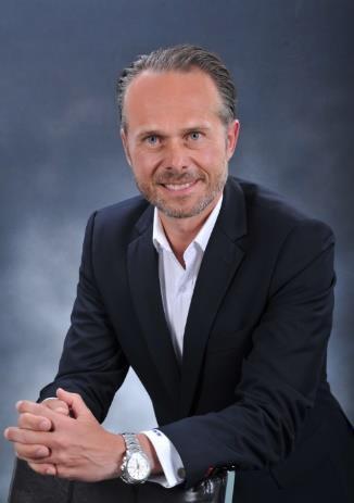 Mario Maxeiner - DR