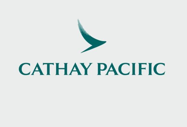 Cathay Pacific opère 10 vols par semaine entre Paris et Hong Kong - DR