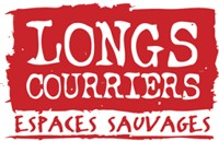 Longs-courriers : promotion agents de voyages Kenya