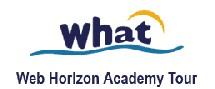 e-tourisme :  W.H.A.T paye une cyber tournée aux agences de voyages