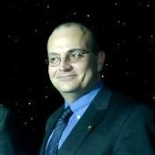 Patrice Régnier