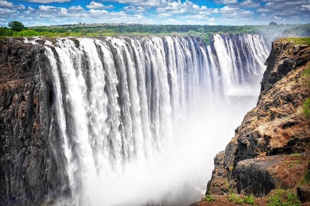 Plus de visas touristiques simple entrée à l'Ambassade - crédit photo: @Pixabay