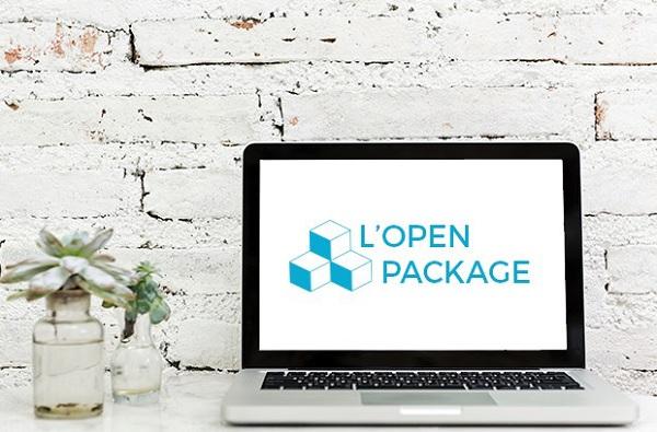 Avec Open Package, SpeedMedia recentre les TO dans leur activité producteur - Crédit photo : SpeedMedia