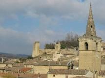 France : une campagne pour relancer le tourisme