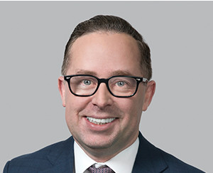 Alan Joyce, CEO du groupe Qantas - DR