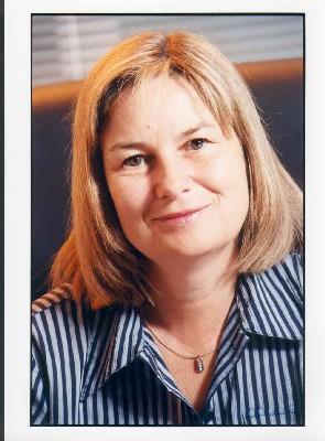 Isabelle Koch