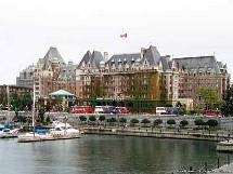 MKG : l'hôtellerie européenne confirme ses bons résultats