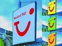 TUI renonce à son nom en Belgique