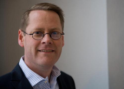 Timm Richter : nouveau Président-Directeur Général de TravelTainment