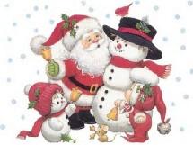 Pour beaucoup de professionnels, Noël 2005 ne restera pas dans les annales...