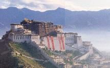 Tibet : 1,7 million de touristes sur les dix premiers mois