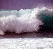 La Méditerranée s'équipe d'un système d'alerte aux tsunamis