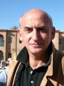 M. Thépot, D.G Accor Maroc