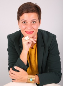 Carole Badorc - DR : MonPlanVoyage