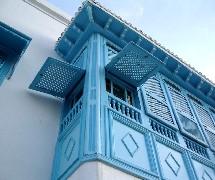 Tunis fait le ménage dans les agences de voyage