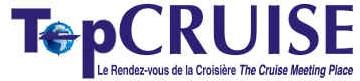 Marseille : TOP CRUISE ouvre ses portes aujourd'hui et demain