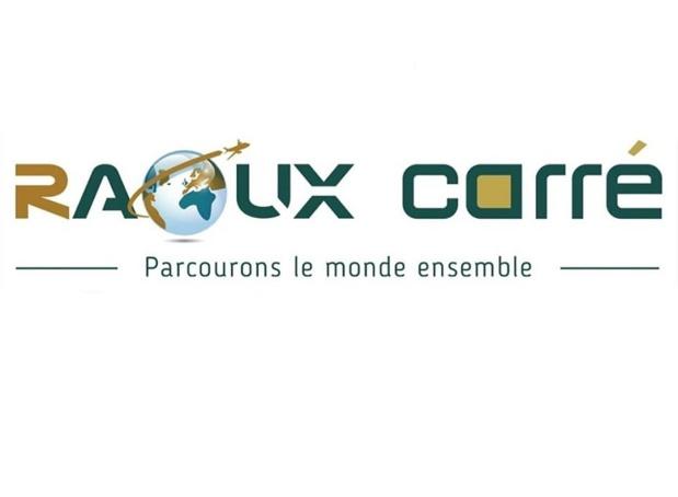 Autocars: le groupe Galéo met la main sur Raoux Voyages