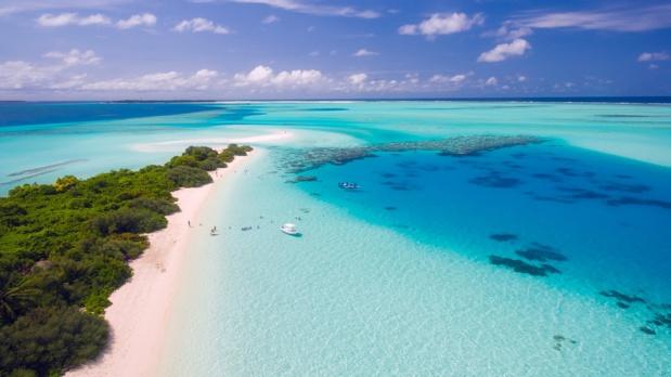 Après avoir connu une baisse du nombre de visiteurs français au cours des quatre dernières années, les Maldives retrouvent leur attrait. - Pixabay