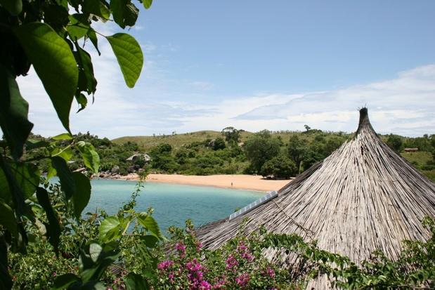 Un e-Visa en approche au Malawi - crédit photo: @Pixabay