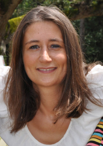 Groupe Kerzner : M. Rose nouvelle Directrice des Ventes Groupes - MICE