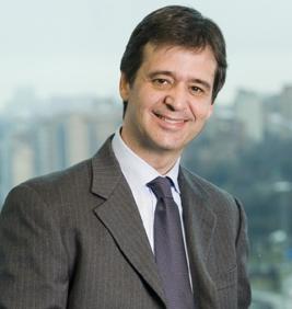 Amadeus : Luis Maroto nouveau PDG