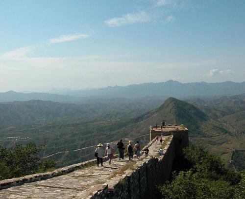 Le tourisme en Asie : un potentiel à développer