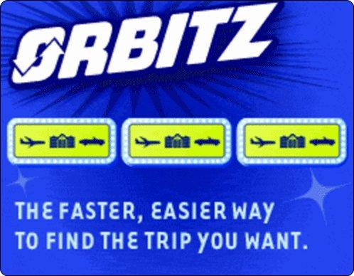 A la mi-décembre, American a retiré l'accès à son inventaire à Orbitz, qui a pourtant vendu 800 millions de dollars de billets AA en un an !