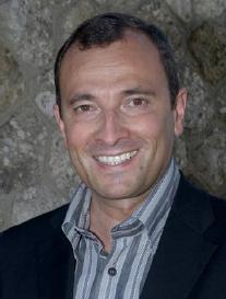 Air Tahiti Nui : C. Pastour nommé Président du Conseil d'Administration