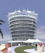 Grand Prix du Bahrein : tremplin pour le tourisme ?