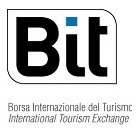 BIT OBSERVATORY 2011 - The Mediterranean area : a growing tourism destination