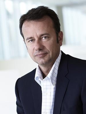 Grégoire Champetier rejoint Accor en tant que Directeur général Marketing