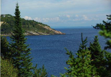 Le groupe Toundra-Windigo  vous propose « Une escapade québécoise » : programme accompagné multi-activités