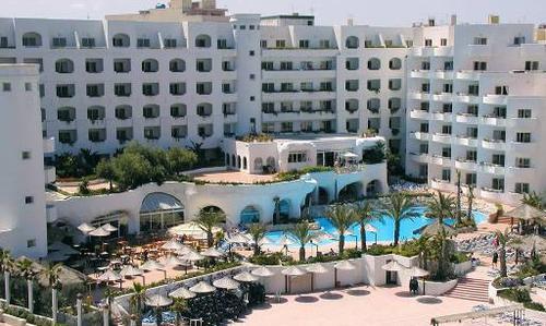 Malte : offre spéciale pour les agents de voyages