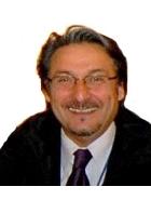 Mavie : Ayhan Akbayrak devient responsable Commercial Région Est