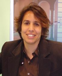 Yadis Hôtels Tunisie : B. Mahresi nommée Directrice des centres thalasso et spa