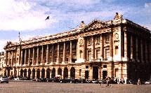 6 palaces parisiens condamnés pour entente