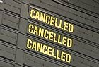 APS : l'aérien focalise les mécontentements des touristes