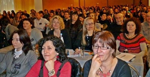 Convention : Salaün Holidays est devenu le 10e voyagiste français !