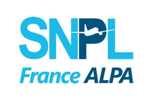 Le SNPL compte surveiller le respect du droit français par ryanair